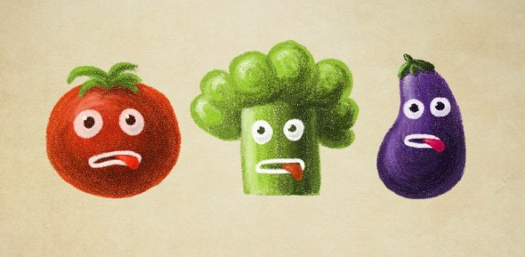stressed_vegetables_by_azzza-d4bznqb